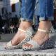 espadrille galway luzespadrille sandales concha