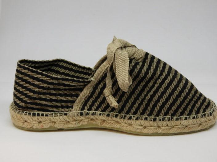espadrille la tuiliere pour sandales concha et luzespadrille